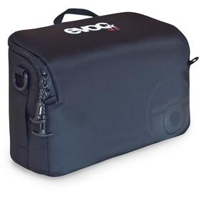 Evoc Camera Block 6L Black